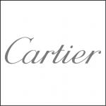 Marcas de lentes Cartier