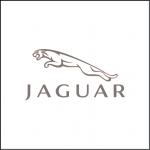 Marcas de lente y armazones Jaguar