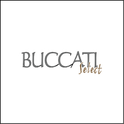 Buccati